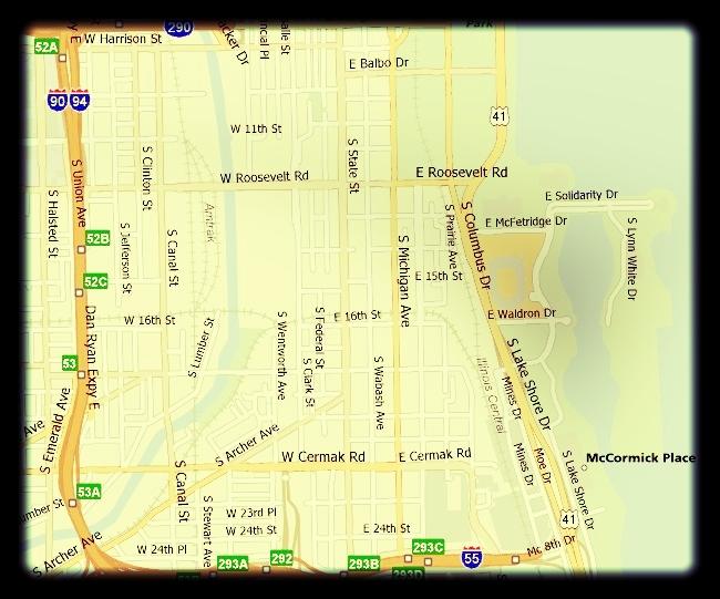 south_loop_map.jpg