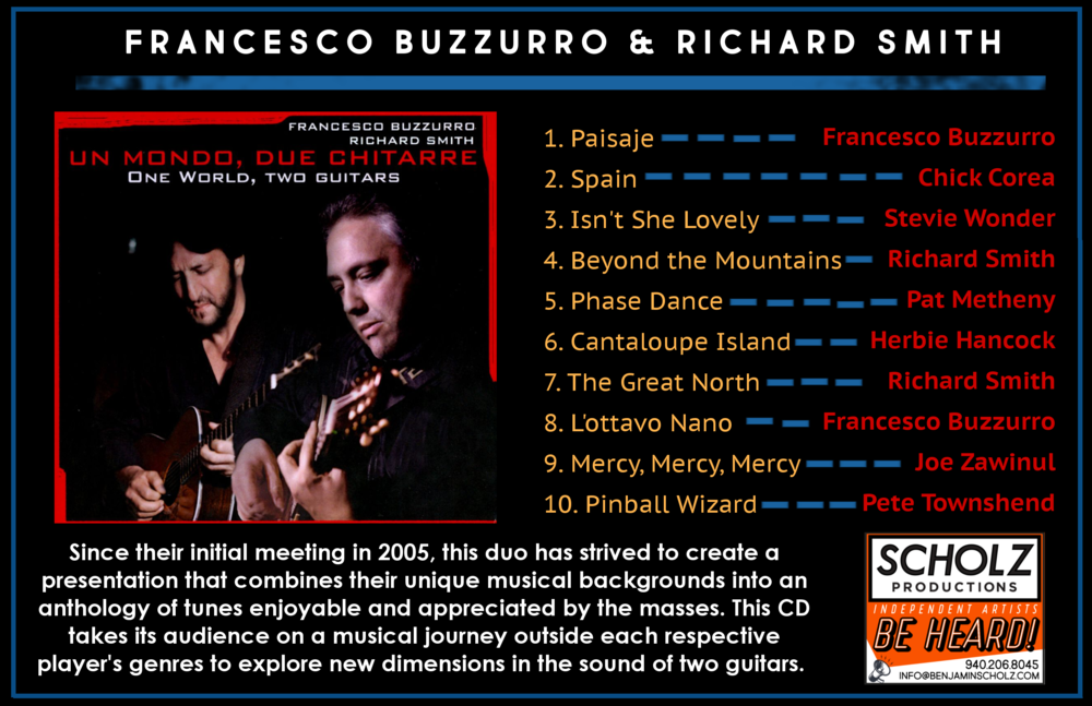 Francesco-Richard_1W2G.png