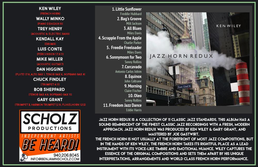 KW_Jazz Horn Redux.png