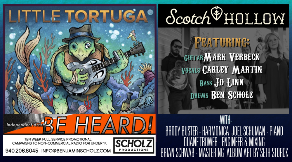 Scotch_Hollow_Little_Tortuga_Banner.png