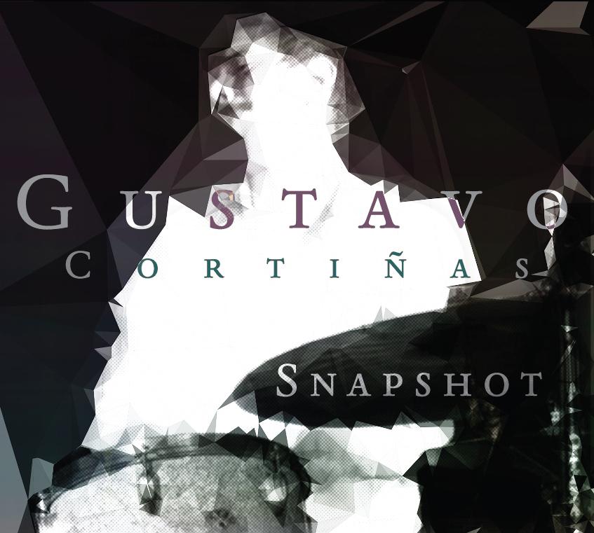 GustavoSnapshot.jpg