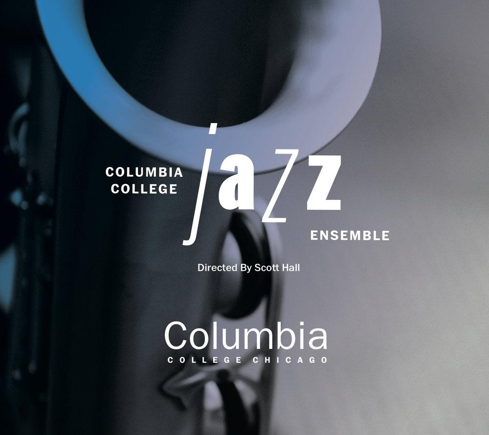 ColumbiaCollegeJazzEnsemble.jpg