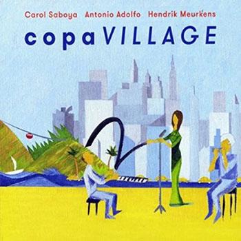 Carol-Saboya-Antonio-Adolfo-Hendrik-Meurkens-Copa-Village.jpg