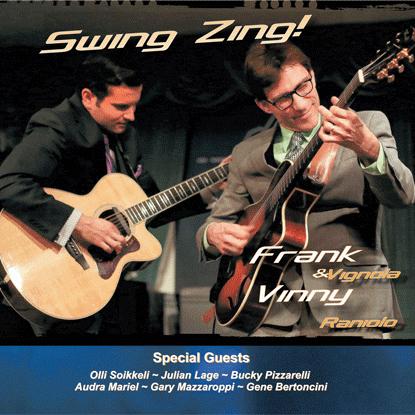FrankVignolaSwingZingAlbumCoverSquare.jpg
