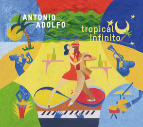 TropicalInfinito.png