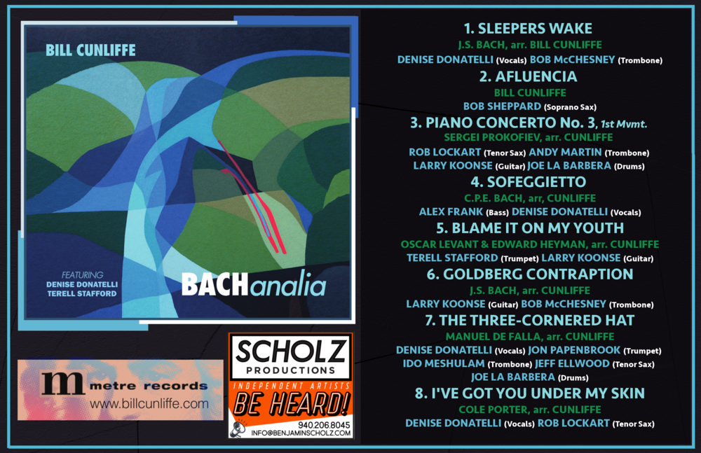 Bachanalia2.png