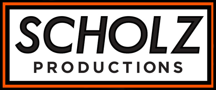 Scholz Productions