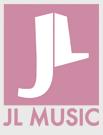JL Music LOGO.png