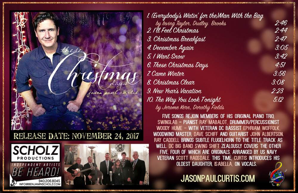 Jason Paul Curtis - These Christmas Days One Sheet.png