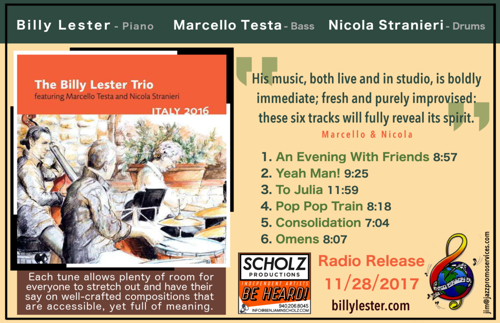 Billy Lester Trio_Italy 2016.png