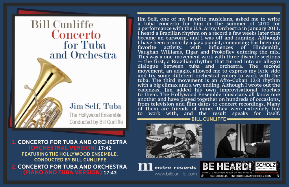 Concerto For Tuba and Orchestra.png