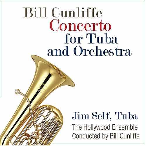 Tuba Concerto.jpg