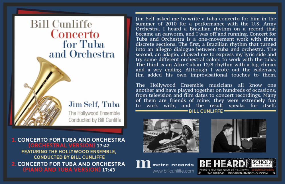 Bill Cunliffe_Jim Self_Concerto For Tuba and Orchestra.png