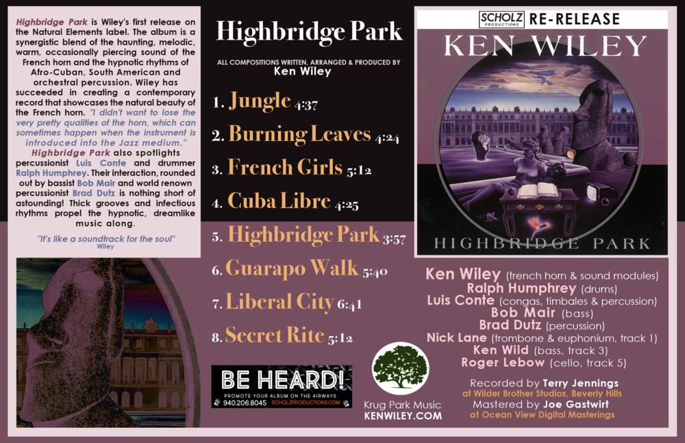 Ken Wiley_Highbridge Park3.png