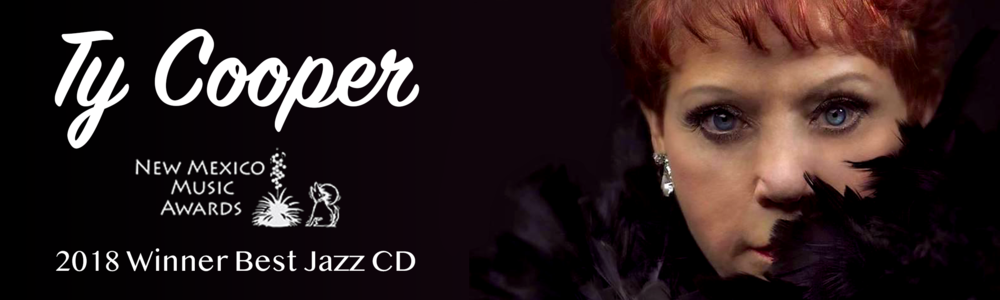 Ty Cooper Artist Page Banner.png