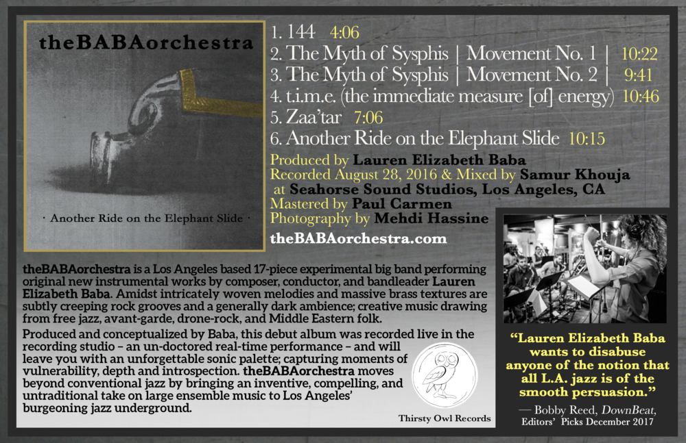 BANNER_theBABAorchestra_Another Ride on the Elephant Slide.png