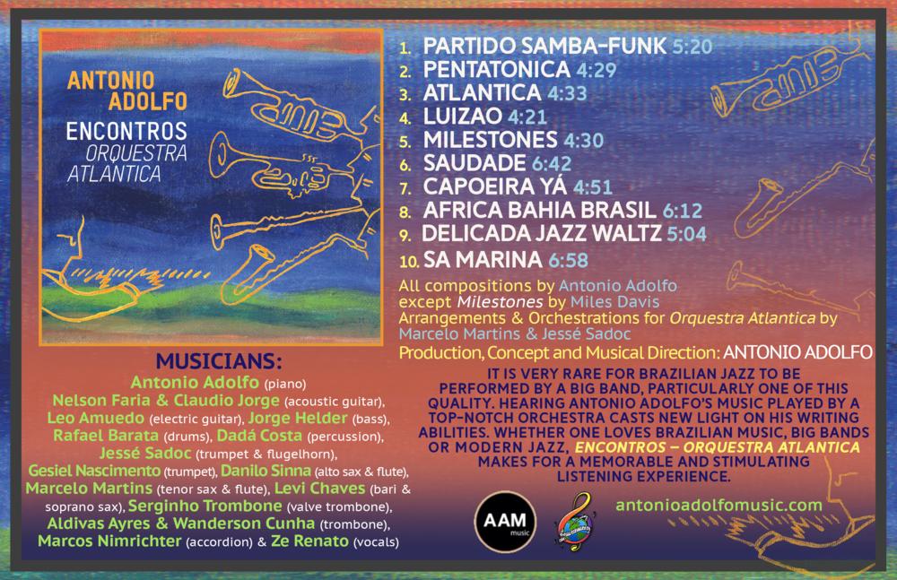 Antonio Adolfo_Encontros-Orquestra Atlantica_FIX2.png