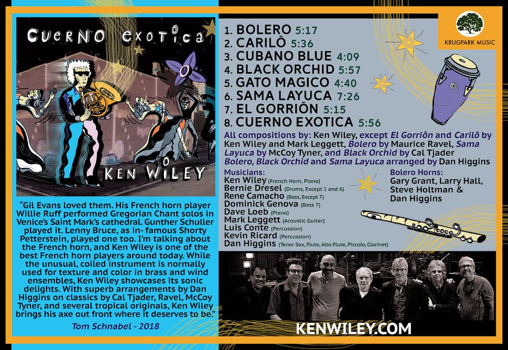 Ken Wiley Half Sheet.png