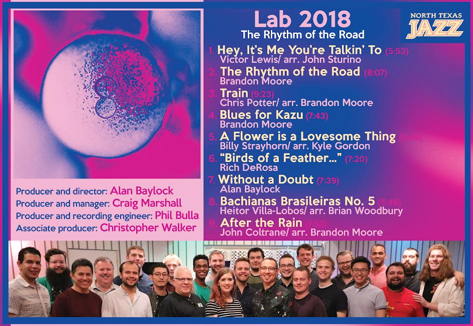 UNT - Lab 2018.png