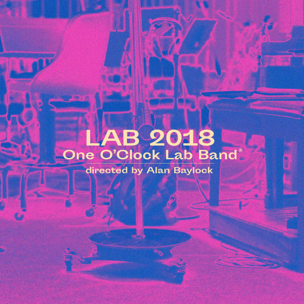 Lab 2018 Booklet Cover.png