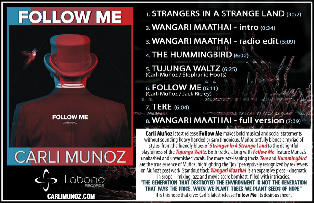 Banner_Carli Munoz_Follow Me.png