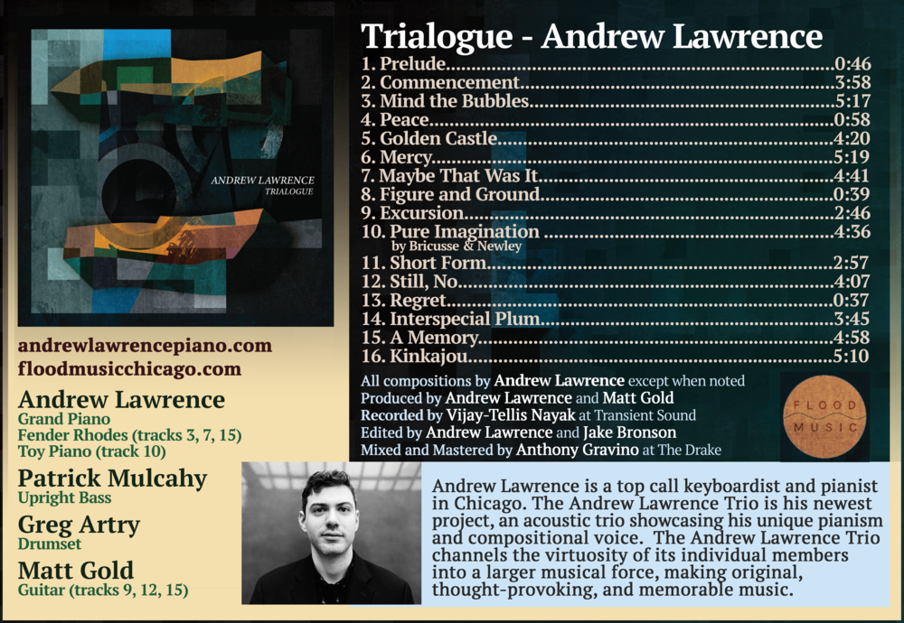 Banner_Andrew Lawrence_Trialogue.png