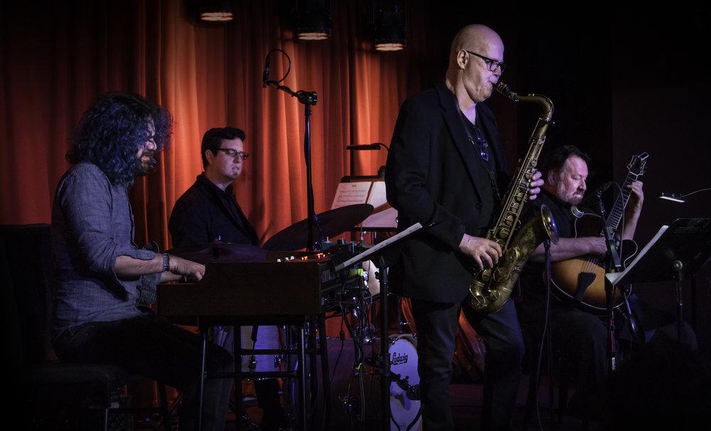 The Doug MacDonald Quartet.jpg