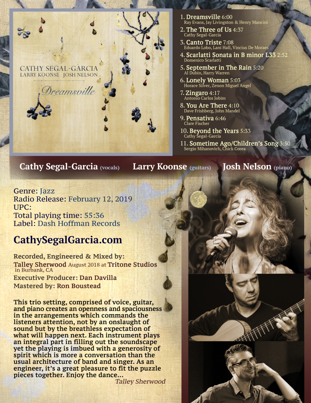 Cathy Segal Garcia_Dreamsville_OS PROOF.png