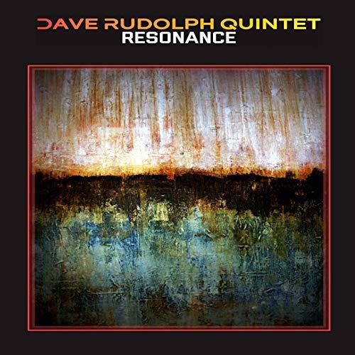 Dave Rudolph Quintet - Alejandro Arenas - bassLarue Nickelson - guitarDave Rudolph - drumsPablo Arencibia - pianoZach Bornheimer tenor saxophone