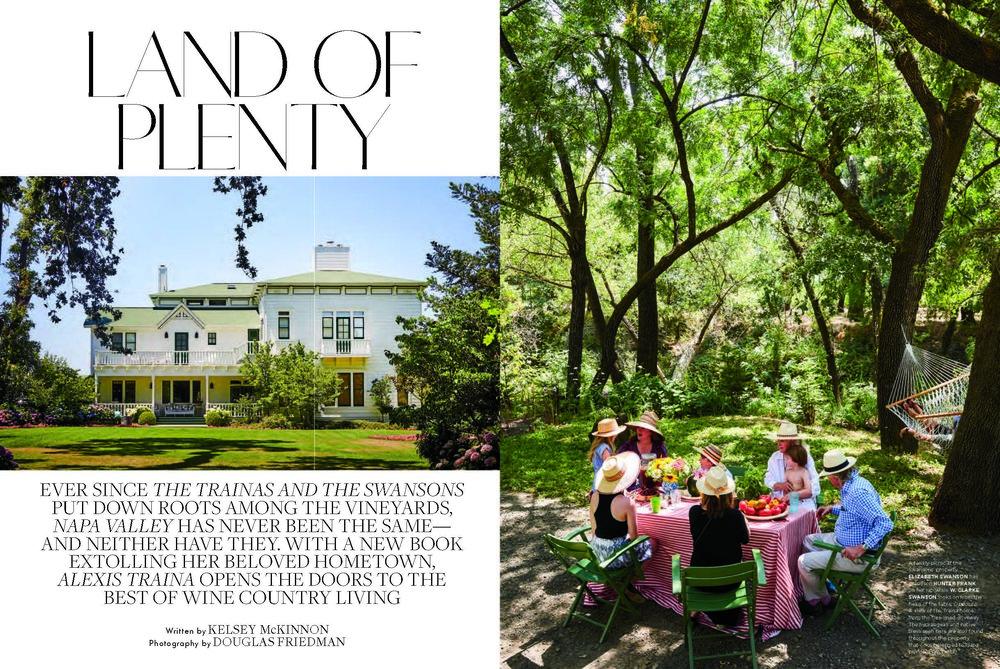 C Home Fall 2017, Land of Plenty (Alexis Traina)_Page_4.jpg