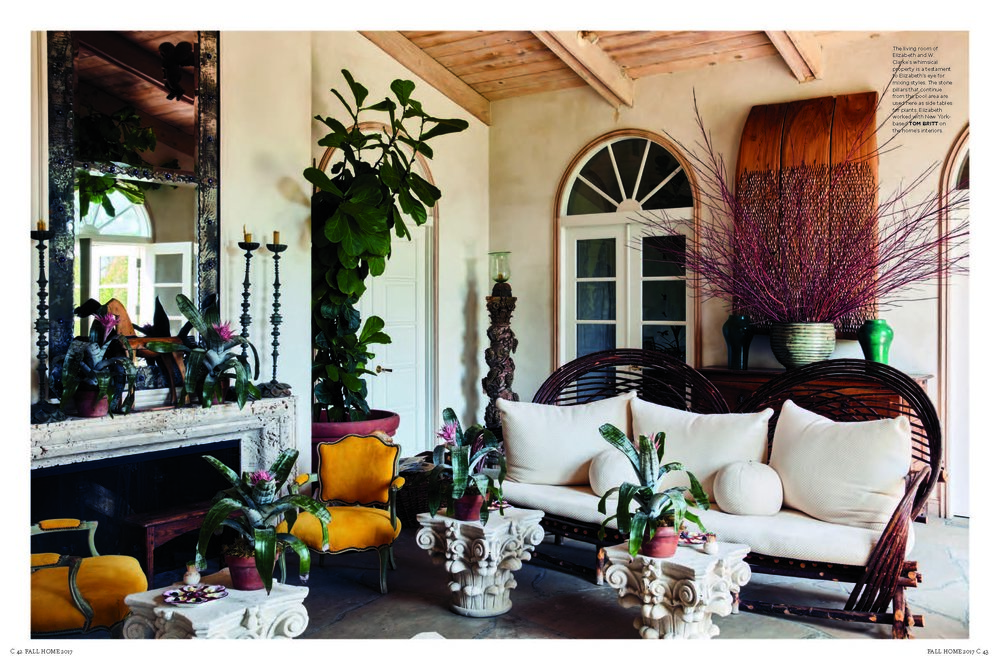 C Home Fall 2017, Land of Plenty (Alexis Traina)_Page_6.jpg