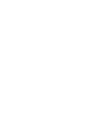 The Sicilian Butcher