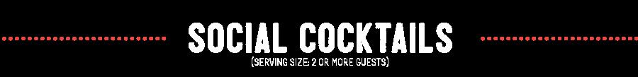 social-cocktails.png