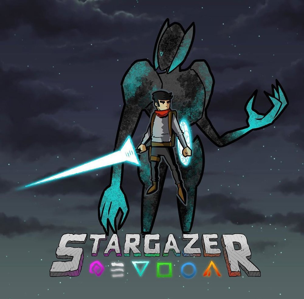 Michael Zolla Stargazer Comic.jpg