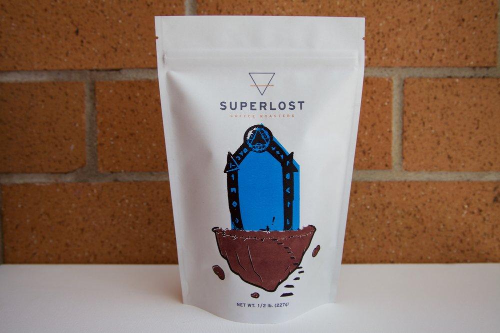 Solo Sabado Superlost Coffee.jpg