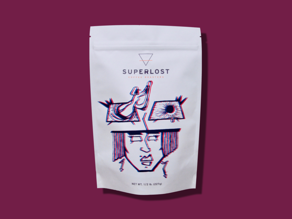 Christian Morris Coffee Purple.png