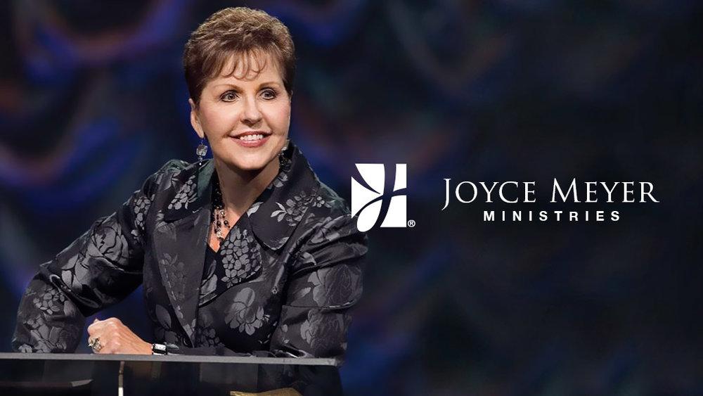 JoyceMeyer-Generic-1024x576.jpg
