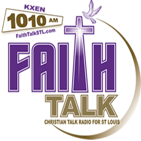 FAITH TALK PNG.png