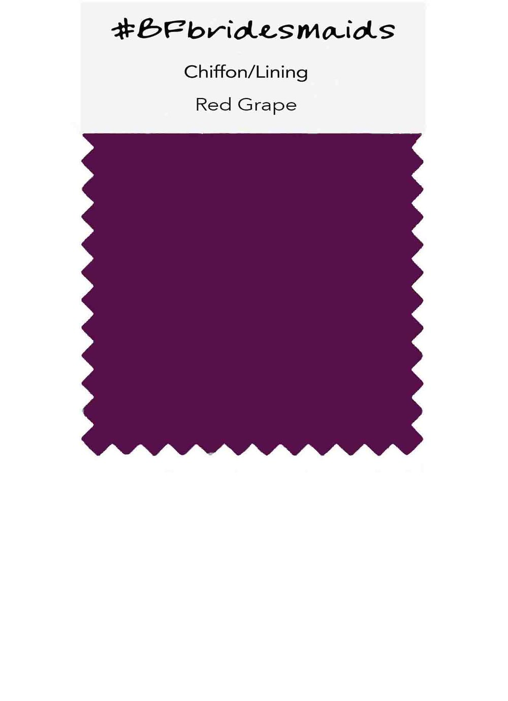 07 Red Grape Swatch.jpg