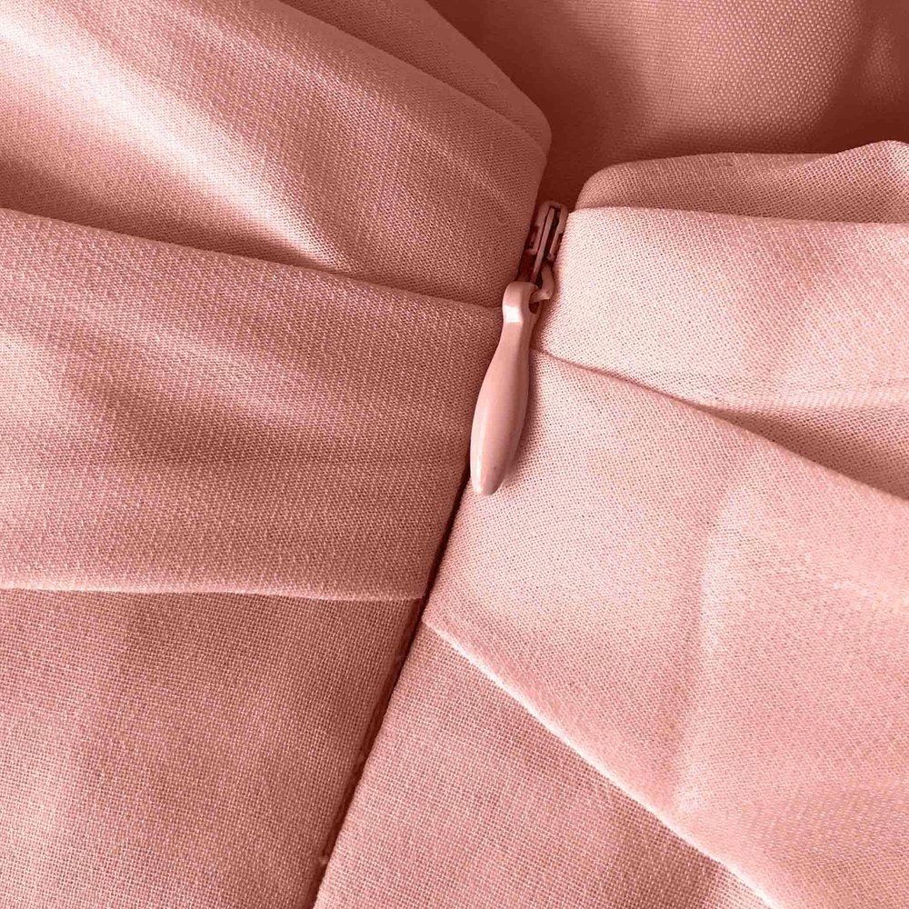 Zip outside peach pearl.jpg