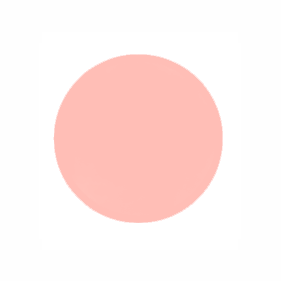 Peach Pearl circle.png