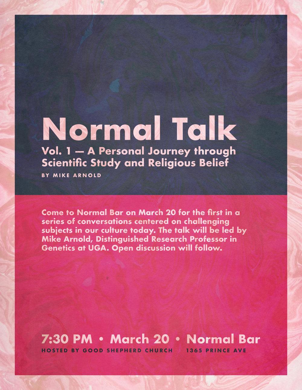 NormalTalk3.jpg