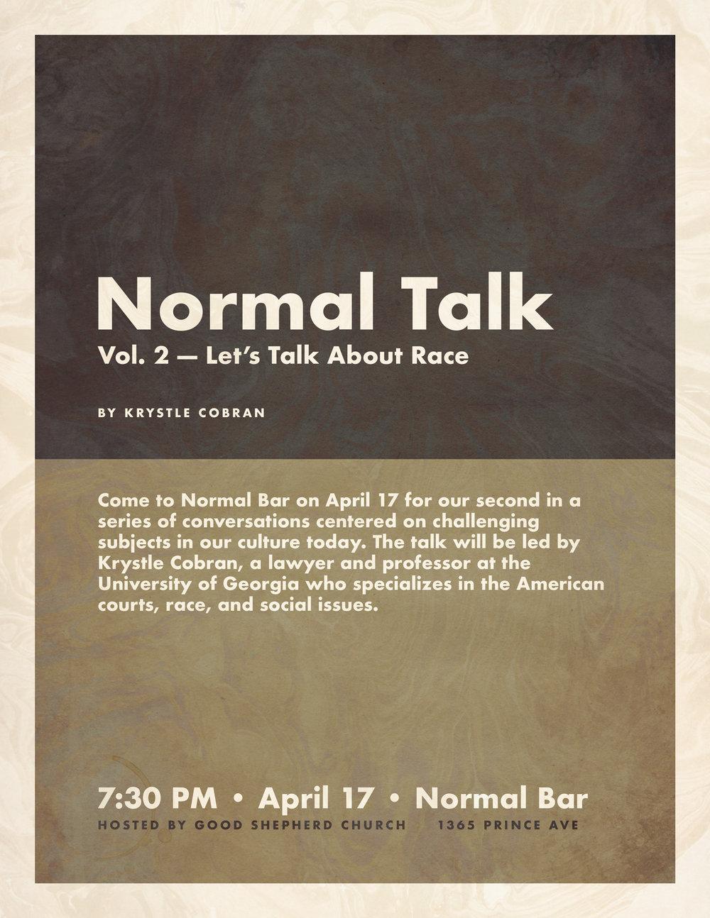 NormalTalk-2-(2).jpg
