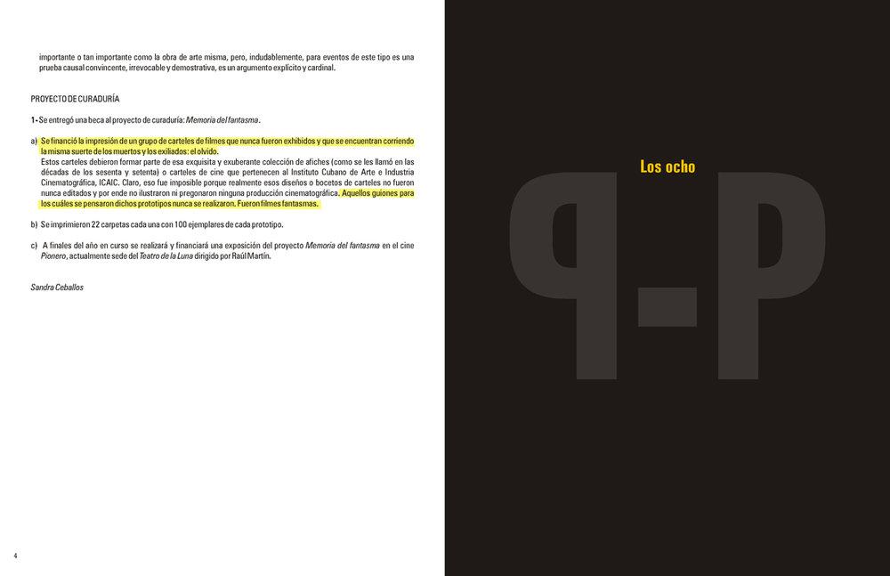 CATALOGO OK boceto_Page_04.jpg
