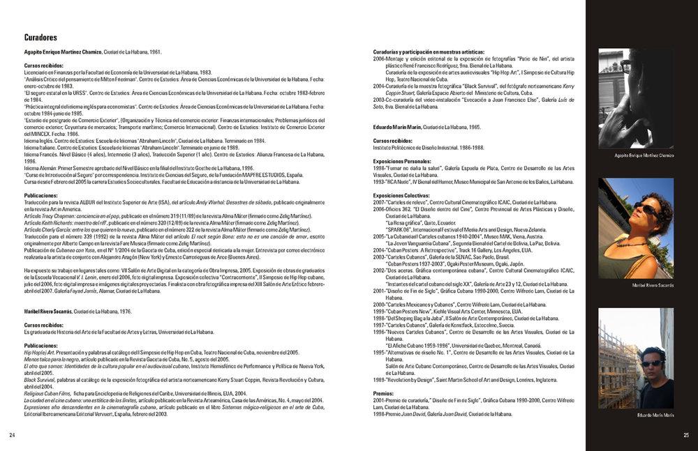 CATALOGO OK boceto_Page_14.jpg