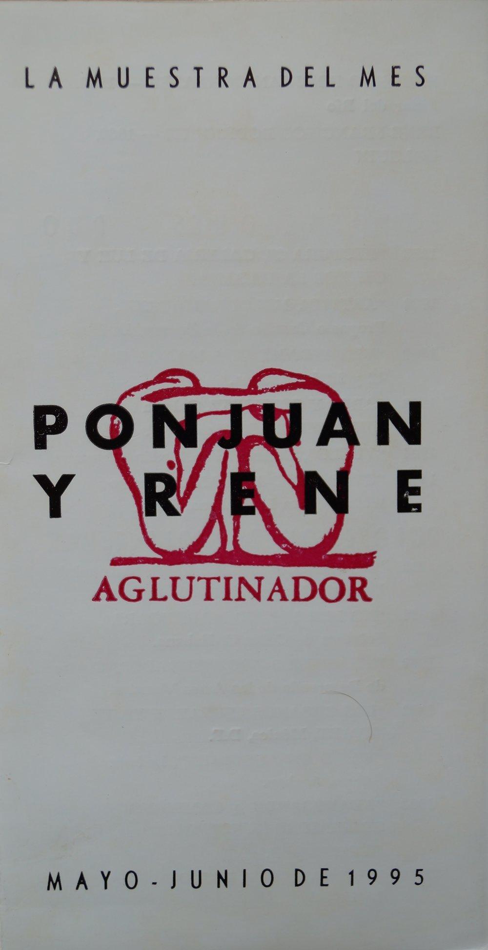 Rene y Pon Juan.JPG