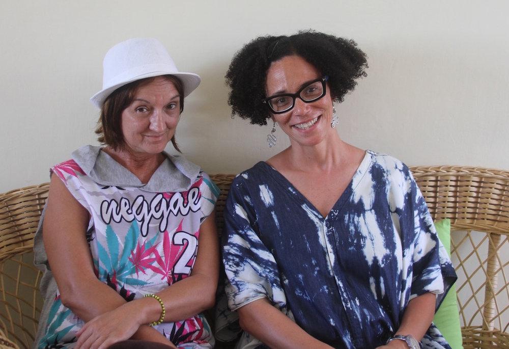 Sandra and Coco.jpg