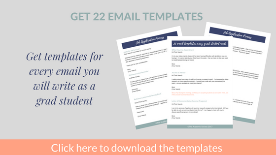 download the templates (1).png