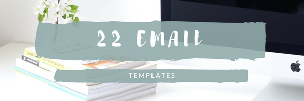 22 Email Templates Header.png