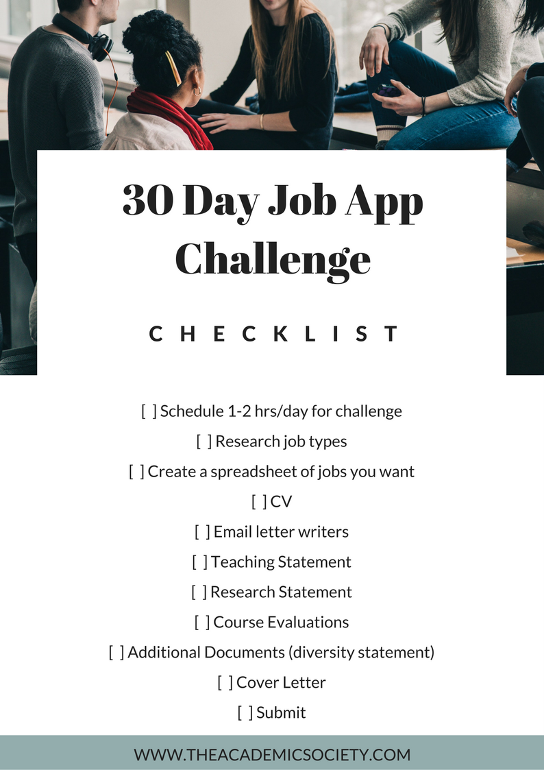 30 Day Job App Challenge Checklist.png